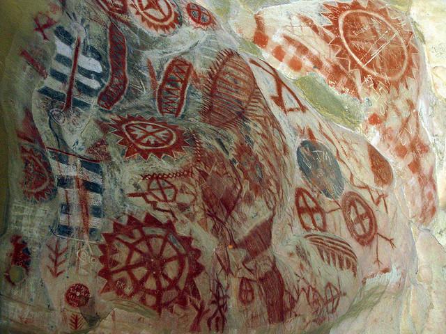 santa-barbara-chumash-painted-cave