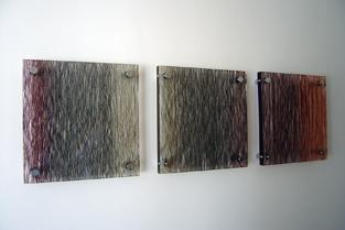laura thomas celtic triptych