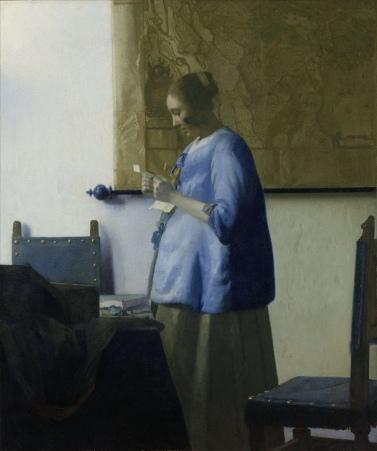 Vermeer,_Johannes_-_Woman_reading_a_letter_-_ca._1662-1663.jpg