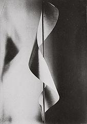 man ray lampshade 1920.jpg