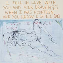 tracey_emin_painting_12