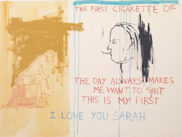 tracey_emin_painting_9