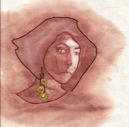 Amelia-Harnas